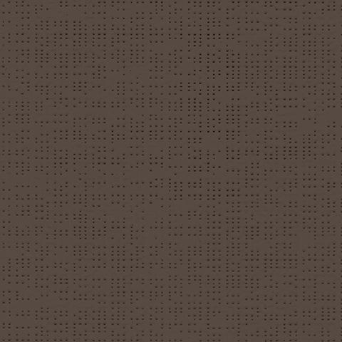 SOLTIS 92 2043 Bronzo