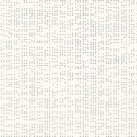 SOLTIS 92 2044 Bianco