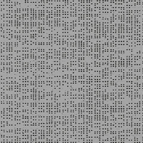 SOLTIS 92 2045 Metallo martellato
