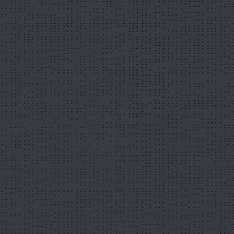 SOLTIS 92 2047 Antracite