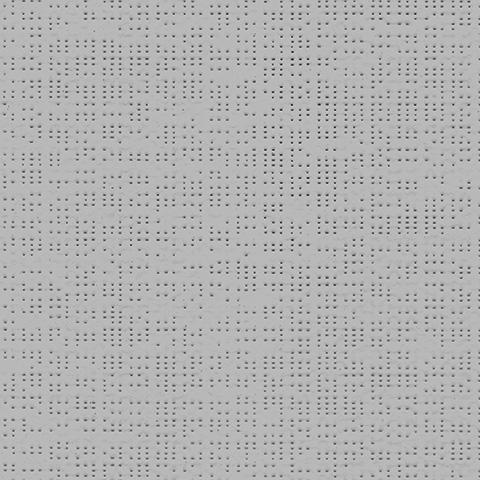SOLTIS 92 2048 Alluminio