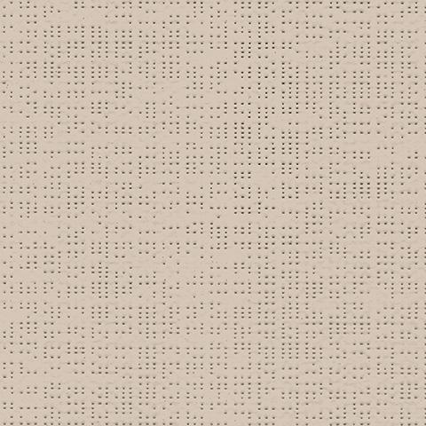 SOLTIS 92 2135 Sabbia