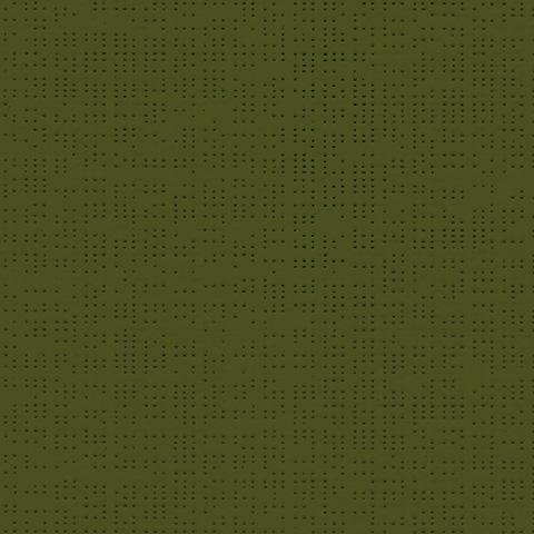 SOLTIS 92 2149 Verde coleottero