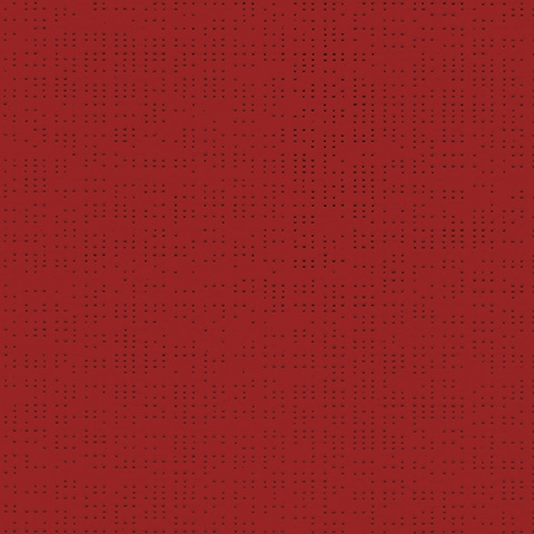 SOLTIS 92 2152 Rosso velluto