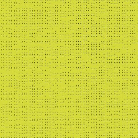 SOLTIS 92 2157 Anice