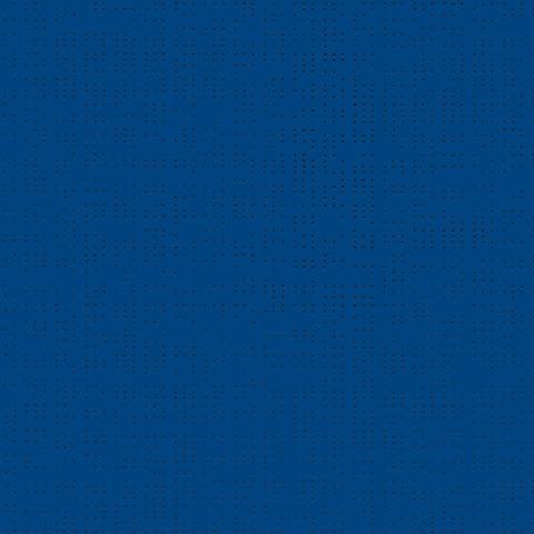 SOLTIS 92 2161 Blu notte
