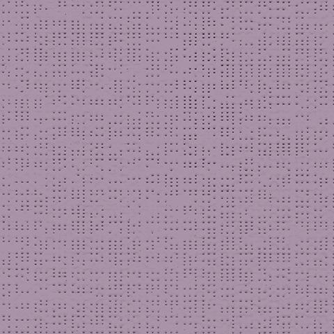 SOLTIS 92 2164 Lilla