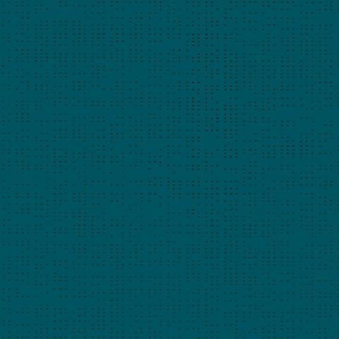 SOLTIS 92 50264 Blu petrolio