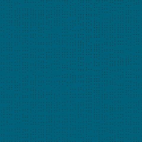 SOLTIS 92 50270 Blu acciaio