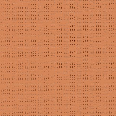 SOLTIS 92 50274 Rame