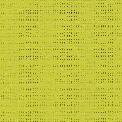 SOLTIS 92 50333 Bambù