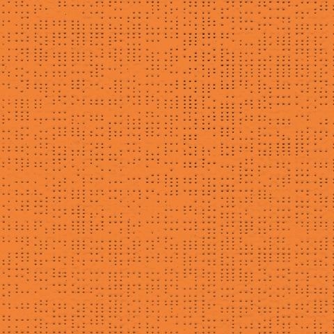 SOLTIS 92 8204 Arancione