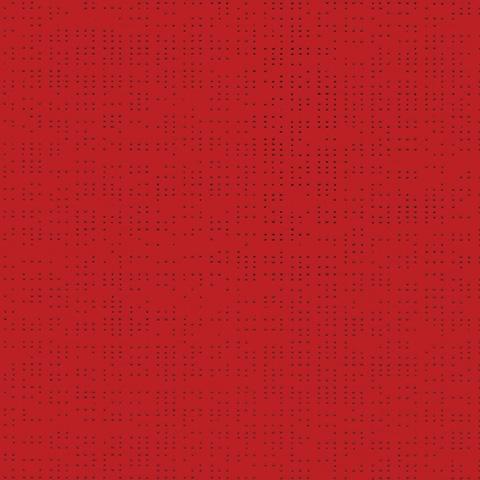 SOLTIS 92 8255 Rosso
